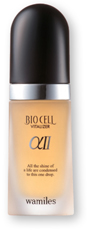 BioCell Vitalizer a2